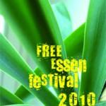 free essen vorderseite20101