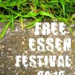 free essen flyerfront-2012big