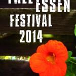 free essen flyerfront-2014(1)