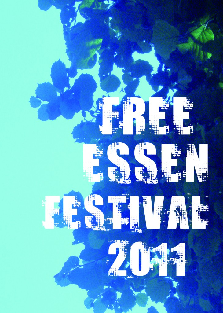 freeessen_flyer_front
