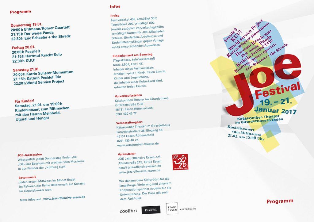 jazz_festival_2017_programm